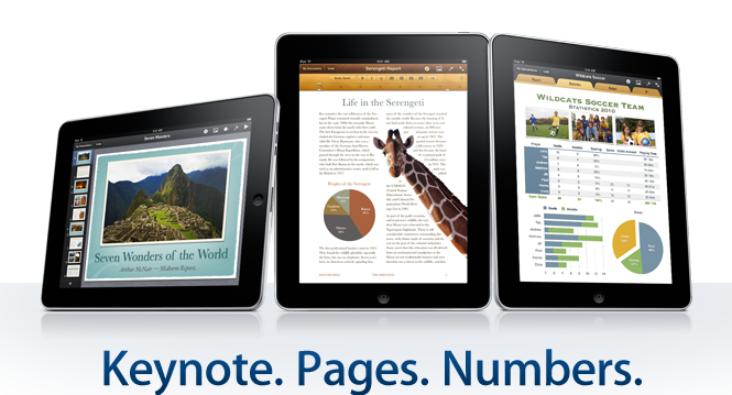 pages_numbers_keynotes