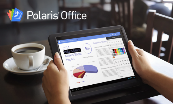 polaris_office