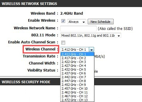 wi-fi_channel