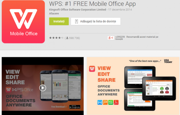 wps_mobile_office