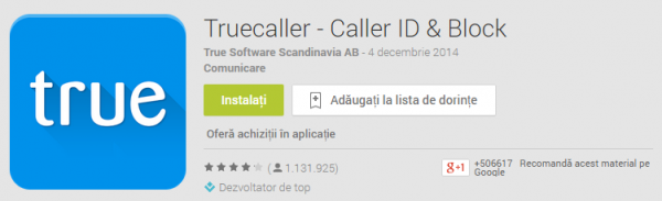 truecaller_play