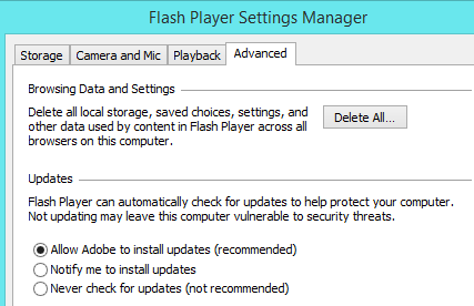 flash-player-settings-manager
