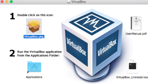 Virtualbox-pkg-masina-virtuala-windows-macos
