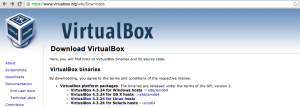 virtual-box-download-masina-virtuala-windows-macos