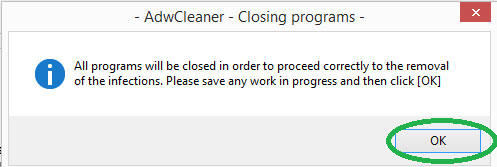adwcleaner-clean-prompt