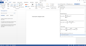 ecuatii-in-microsoft-office-word-1
