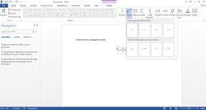 ecuatii-in-microsoft-office-word-4