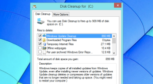 windows-8.1-disk-cleanup-ehow
