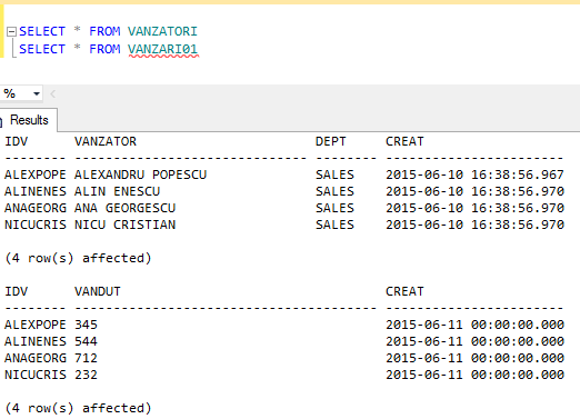 1_join_combina_2_tables_tabele_in_sql_microsoft_querry_tabele_unire