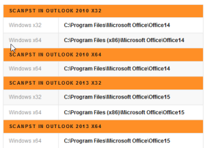 2015-04-15 00_39_07-Where is ScanPST in Outlook 2010 _ 2013