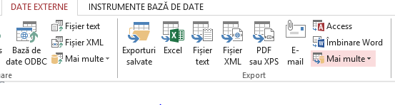 Export_Access_Database_to_Excel_data_expert