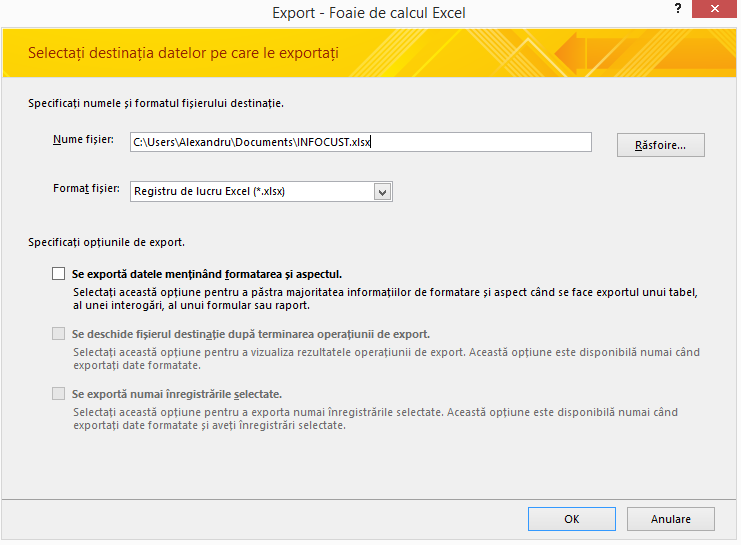 Export_Access_Database_to_Excel_data_expert01