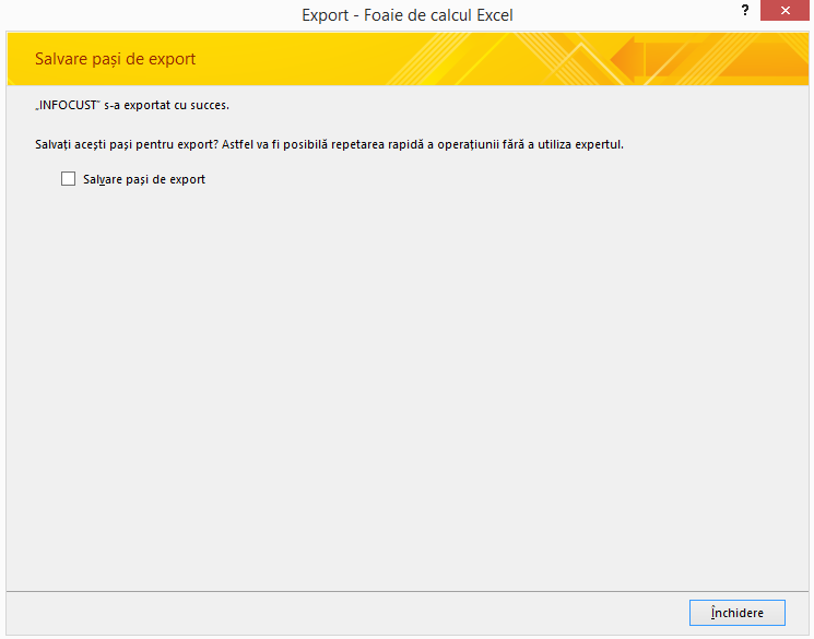 Export_Access_Database_to_Excel_data_expert02