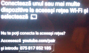 cod imperechere youtube