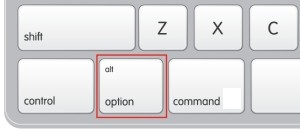 keyboard_option-300x1333