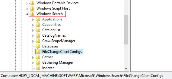 file-change-client-configs