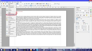 inserare-footnote-in-openoffice-writer-1