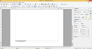 inserare-footnote-in-openoffice-writer-2