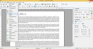 inserare-headerfooter-in-openoffice-writer-1