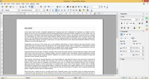 inserare-headerfooter-in-openoffice-writer-2