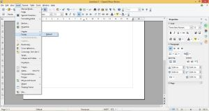inserare-headerfooter-in-openoffice-writer-3