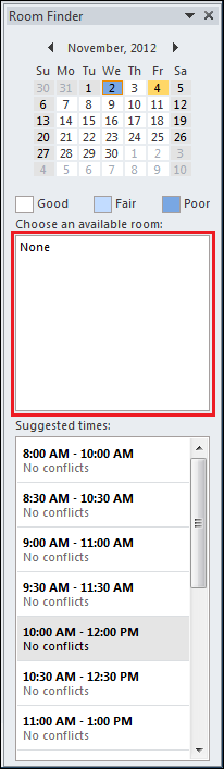 how to add lync meeting in outlook 2016