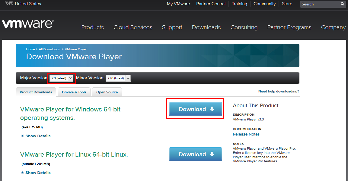 vmware-player-download2