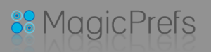 magic-prefs-middle-click