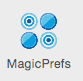 iconita-magic-prefs
