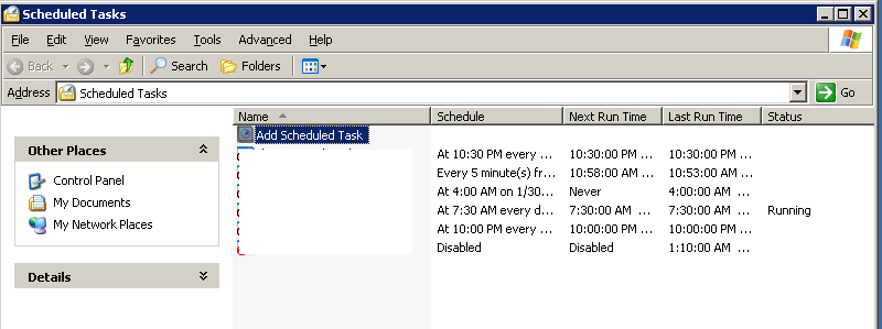 add-scheduled-task