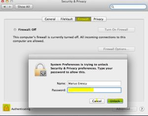 firewall-mac-osx