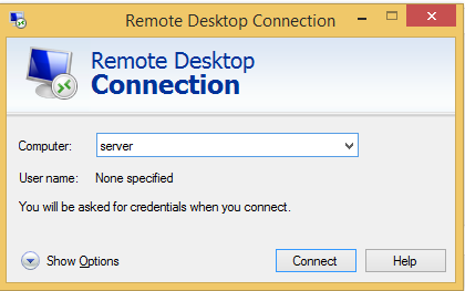 remote-desktop-connection