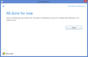 reserve_windows5