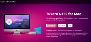 meniu-download-ntfs-3g