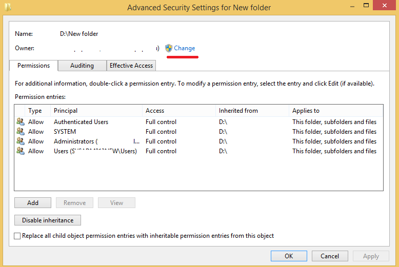 advanced-security-settings-for-folder