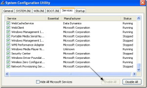 enableallwindowsservices_thumb