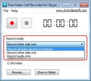 free-video-call-recorder-for-skype_3