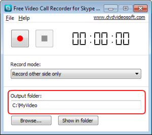 free-video-call-recorder-for-skype_4