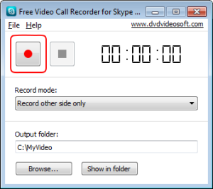 free-video-call-recorder-for-skype_5
