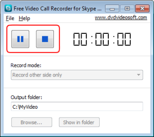 free-video-call-recorder-for-skype_6
