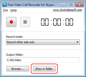 free-video-call-recorder-for-skype_7