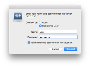 osx-remember-password