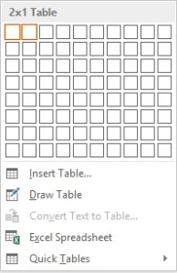 table-2x1-word-jumatate