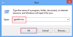 open-group-policy-editor-by-run-command