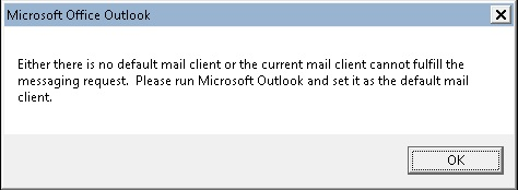 Error Outlook_Either