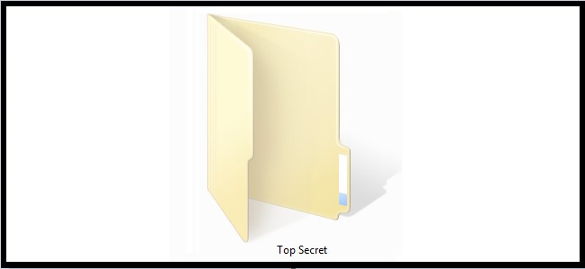 hidden top secret 1