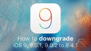 iOS-9-9.0.2-downgrade-main