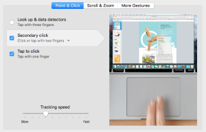 point&click-customizare-trackpad