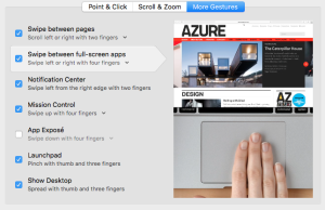 more-gestures-customizare-trackpad