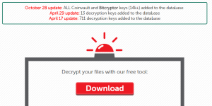 download-ransomware-decryptor